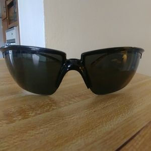 Holmes sunglasses